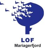 LOF Mariagerfjord - en anderledes aften- og fritidsskole