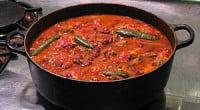 300px-Pot-o-chili