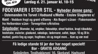 BaZar Skelund