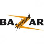 Bazar-logo