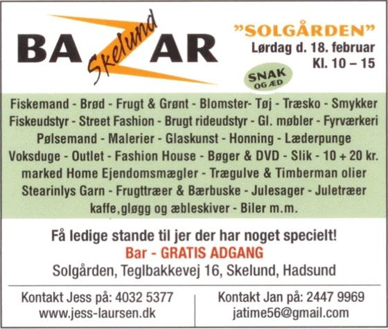 bazar-skelund-annonce