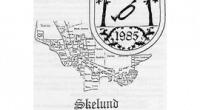 skelund-lokalhistoriske-forening