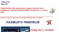 021112-Faellesspisning-i-Midtpunkt-og-juleoellets-frigivelse