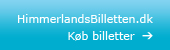 knap_koeb_billetter_him