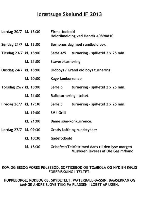 idraetsuge-skelund-uge-2930-1