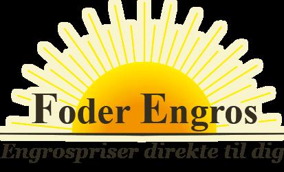 Go_Care_-_Foder_Engros_-_Engros_priser_direkte_til_dig