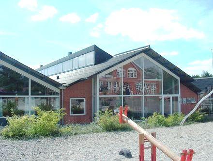 Skelund skole