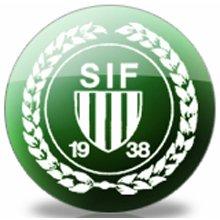 sif_logo_220x220