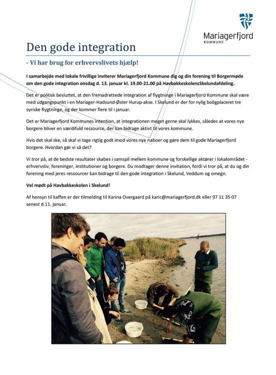 Invitation_til_borgermoede_om_integration_foreninger